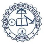 Odisha CHSE Result 2017 – Orissa 12th Results Arts, Science, Commerce | chseodisha.nic.in