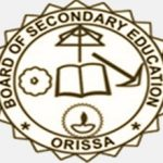 Odisha HSC Result 2017 – Odisha 10th Class Results 2017  | orissaresults.nic.in