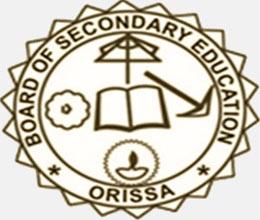 CHSE Odisha